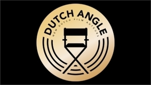 Dutch-Angle_logo