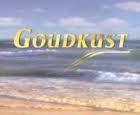 goudkust